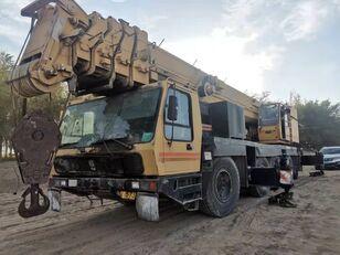 autokraana GROVE grove 160ton truck crane