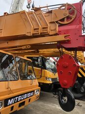 autokraana KATO NK500E 50ton truck crane