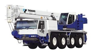 uus autokraana TADANO ATF70G-4