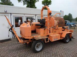 gudroonlaotur Strassmayr Diversen Strabmayr S30-1200-G-VHY