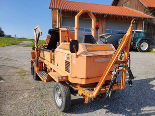 gudroonlaotur Strassmayr S 30 - 1200