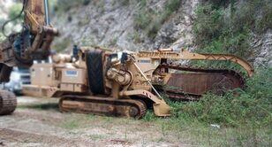 kraavikaevamismasin Tesmec TRS1100