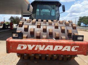 pinnaserull DYNAPAC CA250