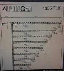tornkraana FMGru TLX 1355