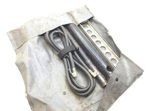 muu autohoolduse tööriist SCANIA tool kit